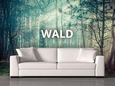 Superb Raumbespannung Wand Und Deckenbespannungen Aus Stoff Download Free Architecture Designs Scobabritishbridgeorg